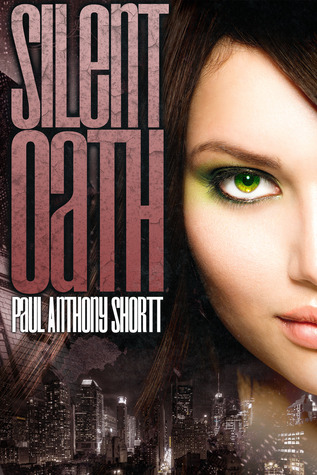 Descargar Silent oath epub gratis online Paul Anthony Shortt