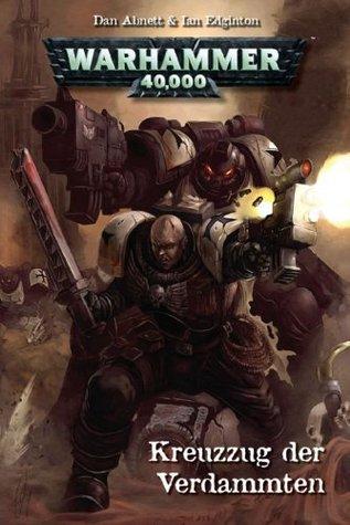 Warhammer 40000 Kreuzzug der Verdammten