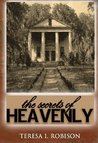 Secrets of Heavenly