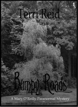 Bumpy Roads by Terri Reid