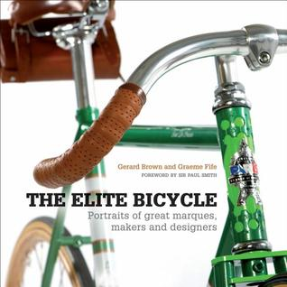 the-elite-bicycle-a-portrait-of-the-world-s-greatest-bicycles