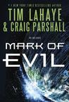 Mark of Evil (The End, #4)