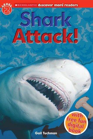 shark-attack