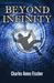 Beyond Infinity A MatheMATTical Adventure by Charles Ames Fischer