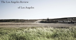 The Los Angeles Review of Los Angeles- Issue Two