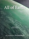 All Of Earth