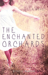 The Enchanted Orchards