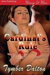 Cardinal's Rule (The Suncoast Society)