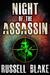 Night of the Assassin (Assassin, #0.5)