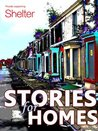 Stories for Homes by Sally Swingewood