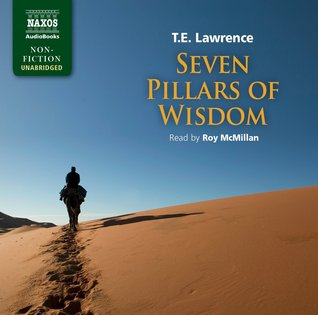 Seven Pillars of Wisdom
