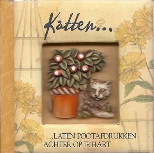 Citaten Hart Ios : Katten laten pootafdrukken achter op je hart citaten voor een