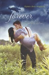Forever by Karen Ann Hopkins