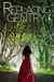 Replacing Gentry