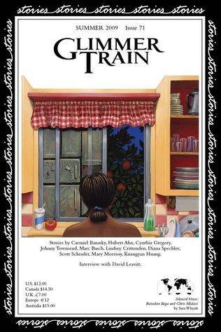 glimmer-train-stories-71