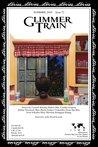 Glimmer Train Stories, #71