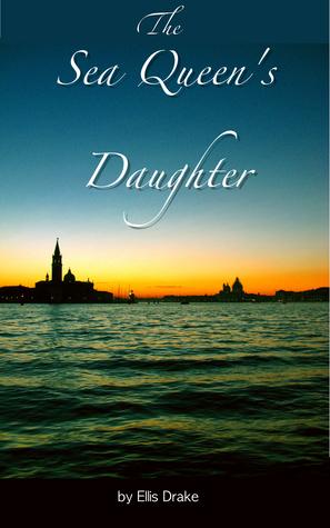 The Sea Queen's Daughter