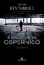 A síndrome de Copérnico by Henri Loevenbruck