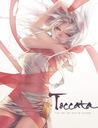 Toccata: the Art of Shilin Huang