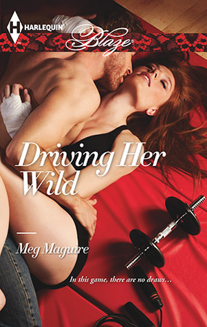 Driving Her Wild