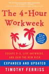 The 4-Hour Workwe...