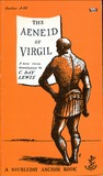 The Aeneid of Virgil