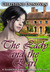 The Lady and the Earl (A Seabrook Family Saga, #2)