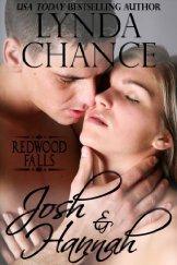Josh & Hannah (Redwood Falls, #1)