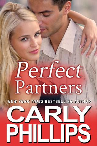 Perfect Partners by Karen Drogin