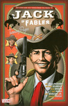 Jack of Fables, Vol. 5: Turning Pages
