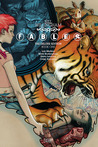 Fables by Bill Willingham