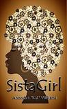 SistaGirl