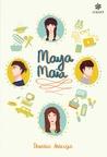 Maya Maia