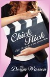 Chick Flick by Deryn Warren