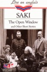 The Open Window and Other Short Stories