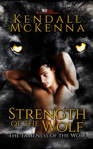 strength-of-the-wolf