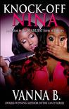 Knock-off Nina by Vanna B.
