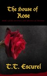The House of Rose (Auronia #1)