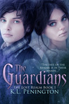 The Guardians (The Lost Realm, #1)