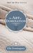 The Art of Domination (The Art of D/s, #2) by Ella Dominguez