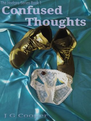 confused-thoughts