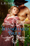 Shanghaied Bride