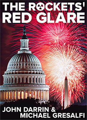 the-rockets-red-glare
