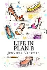life-in-plan-b