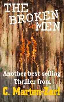 The Broken Men