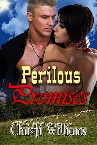 Perilous Promises by Christi Williams