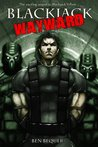 Blackjack Wayward (Blackjack #2)