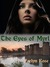 The Eyes Of Myrl (Kings Of Tavia, #1)