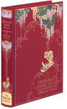 Perrault's Fairy ...