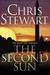 The Second Sun by Chris Stewart
